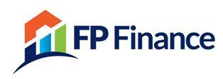 FP Finance